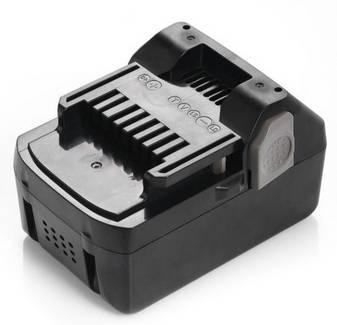 power tool battery,Hit 18D,6000mAh,BSL1830,BSL1815X,330067,330068,330139,330557,C18DSL,DH18DSL,FCG18DAL,G18DSL,RB18DSL,UB18DAL asus dsl ac52u