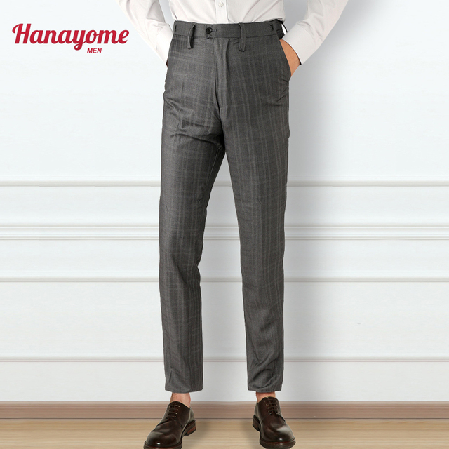 Mens Pant Sleeveless Jackets Suits For Man Light Grey Colour Formal