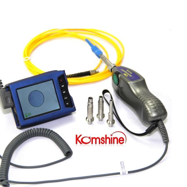 KIP-500V