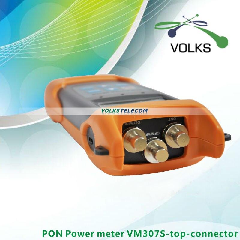PON - Kommunikationsutrustning - Foto 2