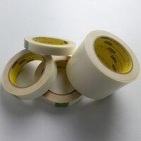 3 m 5421 uhmw 폴리에틸렌 테이프 많은 거친 충격 마모 또는 슬라이딩 응용 프로그램 길이 16.5 m