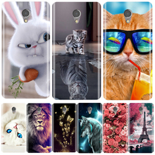 For Lenovo P2 Soft TPU Cell Phone Cases Vibe C72 P2c72 P2A40 P2A42 Covers Coque Case Fundas