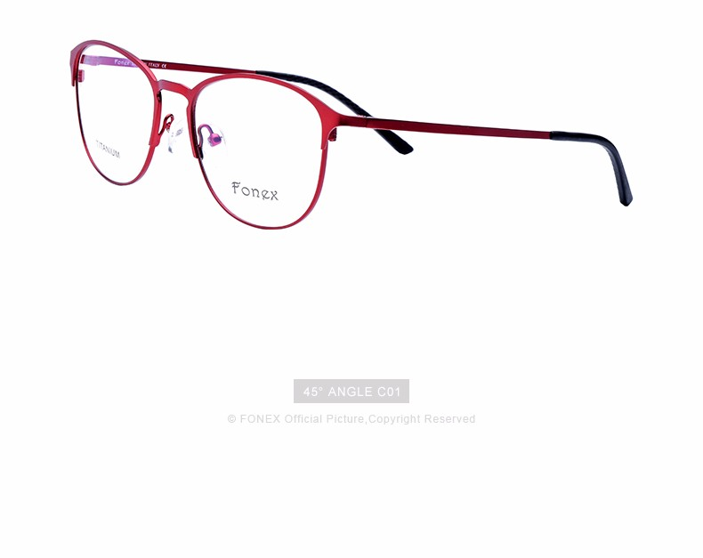 fonex-brand-designer-women-fashion-luxury-titanium-round-glasses-eyeglasses-eyewear-computer-myopia-silhouette-oculos-de-sol-with-original-box-F10012-details-3-colors_02_11