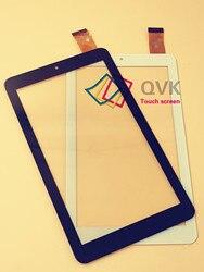 7-дюймовый сенсорный экран для планшета трекстора, планшета SurfTab wintron 7,0, панель дигитайзера, замена стекла