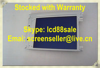 best price and quality original LSUBL6291C industrial LCD Display