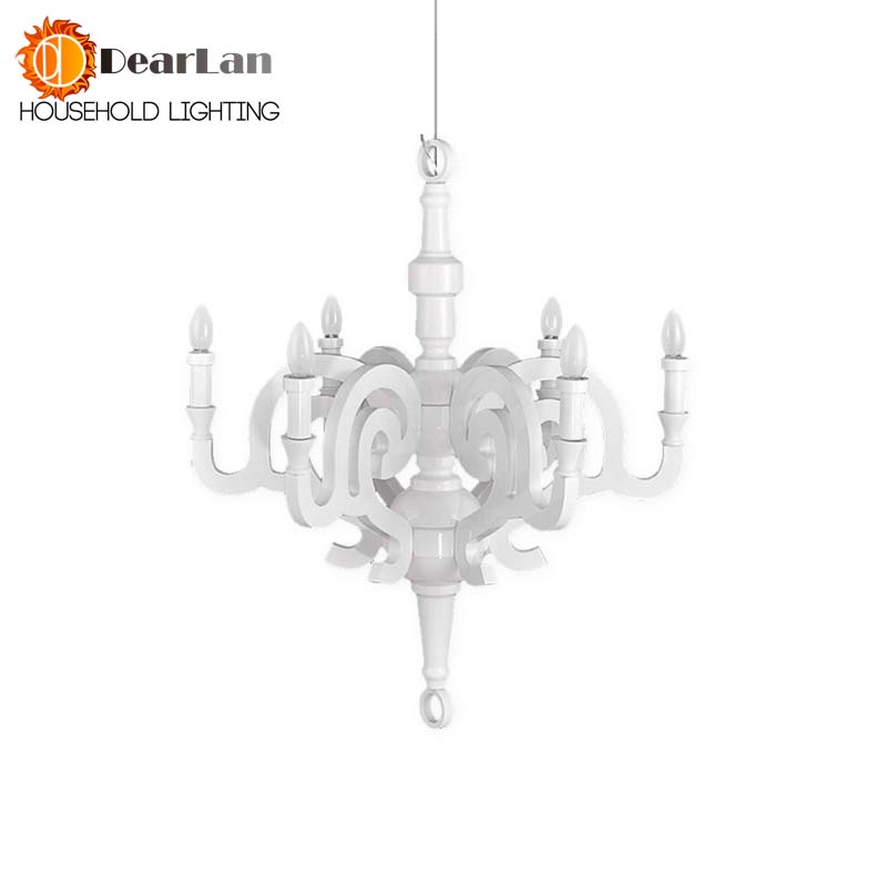 Dia 50CM/70CM/90CM Best Price Modern White/Black Lovely Chandelier Pendant Lamps,Nice Hanging Lamp For Bedroom,Living(DB-16) best price 5pin cable for outdoor printer