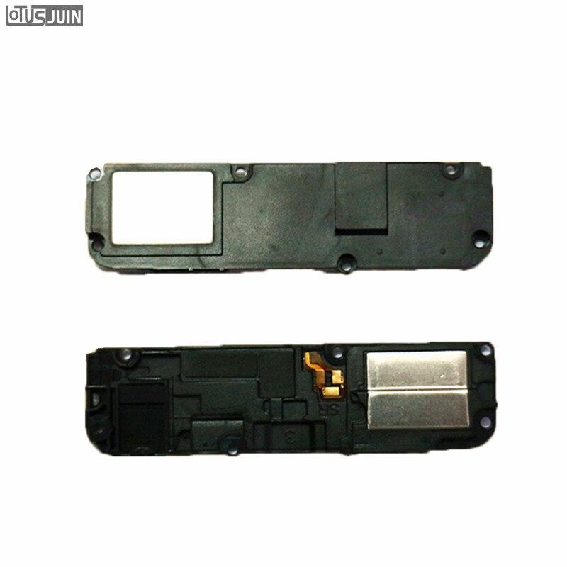 1PCS Loudspeaker Loud Speaker For Meizu U10 Buzzer Ringer Board Replacement Spare Parts