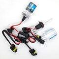 H1 H3 H7 H11 9005 9006 880 35 W 55 W HID Xenon bulb 12 V Auto lâmpada do farol do carro 3000 k 4300 k 5000 k 6000 k 8000 k 10000 k 12000 k