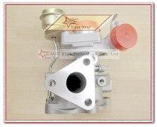 TD04 49377-03031 49377-03033 ME201635 ME201257 Turbo Turbocharger Oil Cooled For MITSUBISHI PAJERO SHOGUN Intercooled 4M40 2.8L