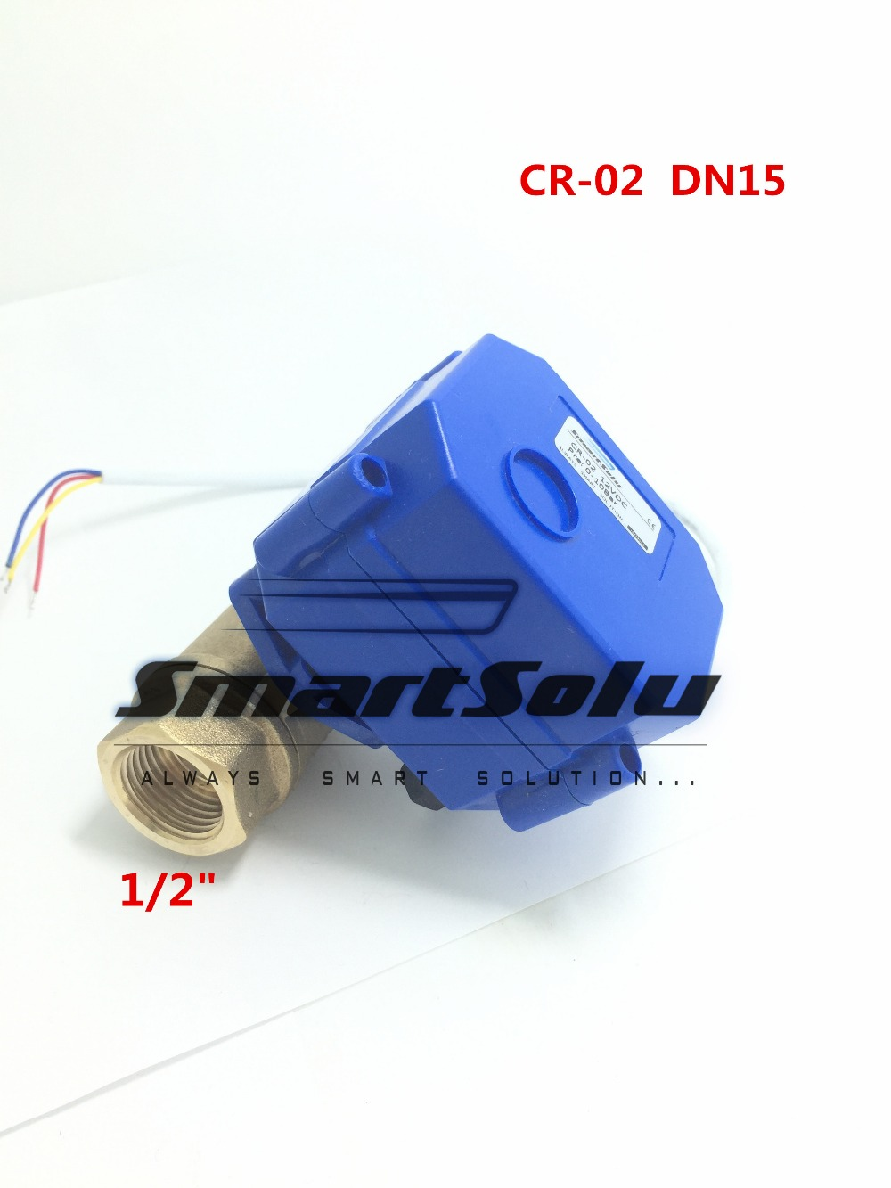 3 wire solenoid reviews online shopping 3 wire solenoid reviews shipping 1 2 dn15 dc12v brass two way motorized ball valve cr 02 3 wires electrical ball valve