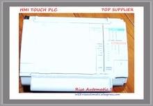 1764-24BWA PLC MicroLogix 1500 Basiseinheit 12 Eingänge 12 Ausgänge Neue Original