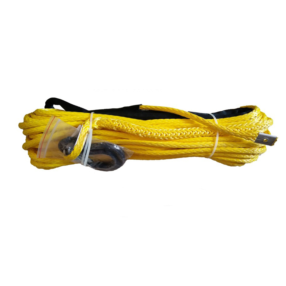 yellow 10mm with hook01