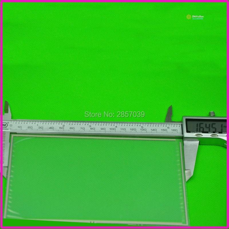 XWT962 7inch 4 жол Автомобиль DVD сенсорлық - Планшеттік керек-жарақтар - фото 2