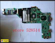 original mainboard for MSI ms-13821 laptop motherboard MS13821 100% Test ok
