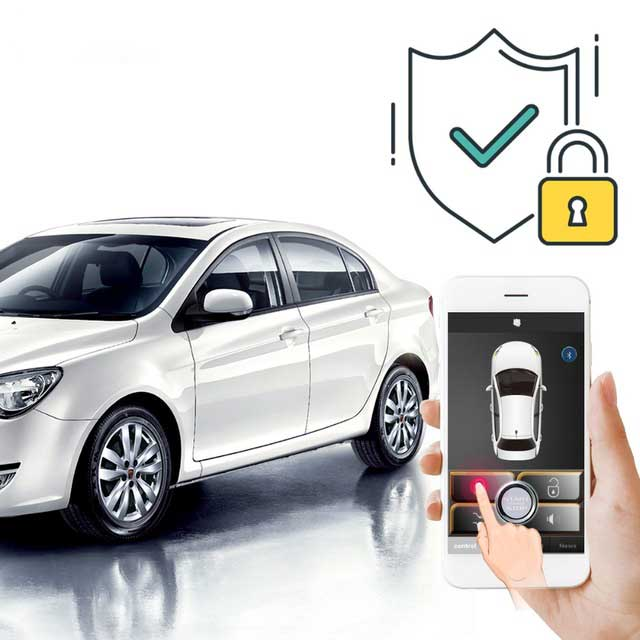 PKE-intelligent-keyless-access-system-mobile-phone-automatically-controls-the-car-close-to-the-car-to.jpg_640x640