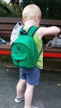 Famous Brand Polos Backpacks For Teenage Girls Boys High Quality Canvas School Bags Small Backpacks Harness Backpack Kids Mini цена