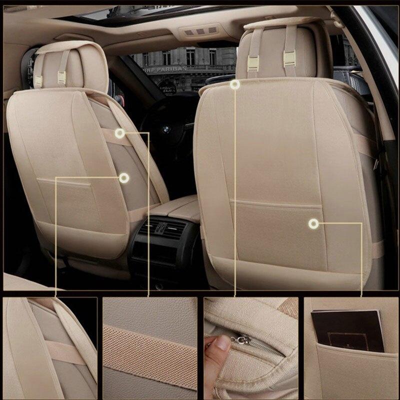 universal car seat covers for acura mdx rl tl ilx legend tsx rdx rh aliexpress com 1993 Acura Vigor 1994 Acura Vigor Interior