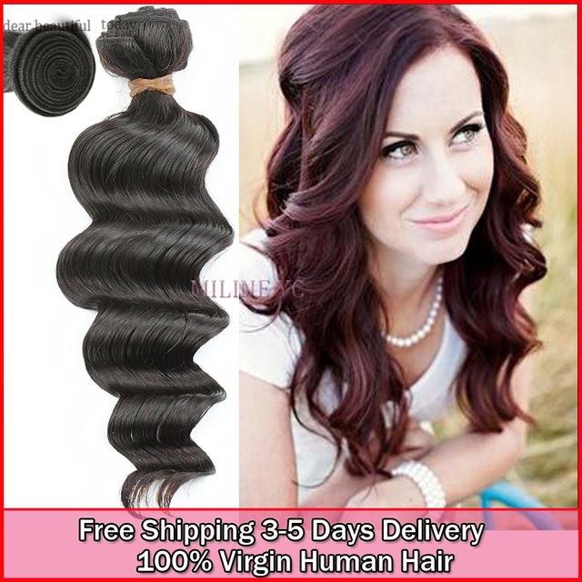 wholesale maslaysian curly hair deep wave halloween costumes for women with short hair haircuts 6a grade