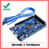 DUE 2012 R3 The First 32 Bit Main Control Board Development Board Module