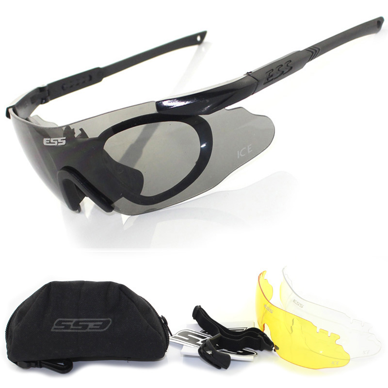 ESS-ICE-Cycling-Sunglasses-Tactical-Mili