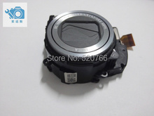 new and original Camera lens for Panasonic ZS1 TZ6 ZS3 TZ7 ZS5 TZ8 TZ10 ZS7 TZ9 zoom lens NO CCD