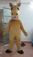 Новый Генри лошадь талисмана книга нарядное платье косплей персонажа из мультфильма карнавальный костюм праздничный костюм