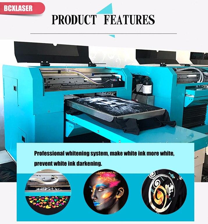 inkjet features1_