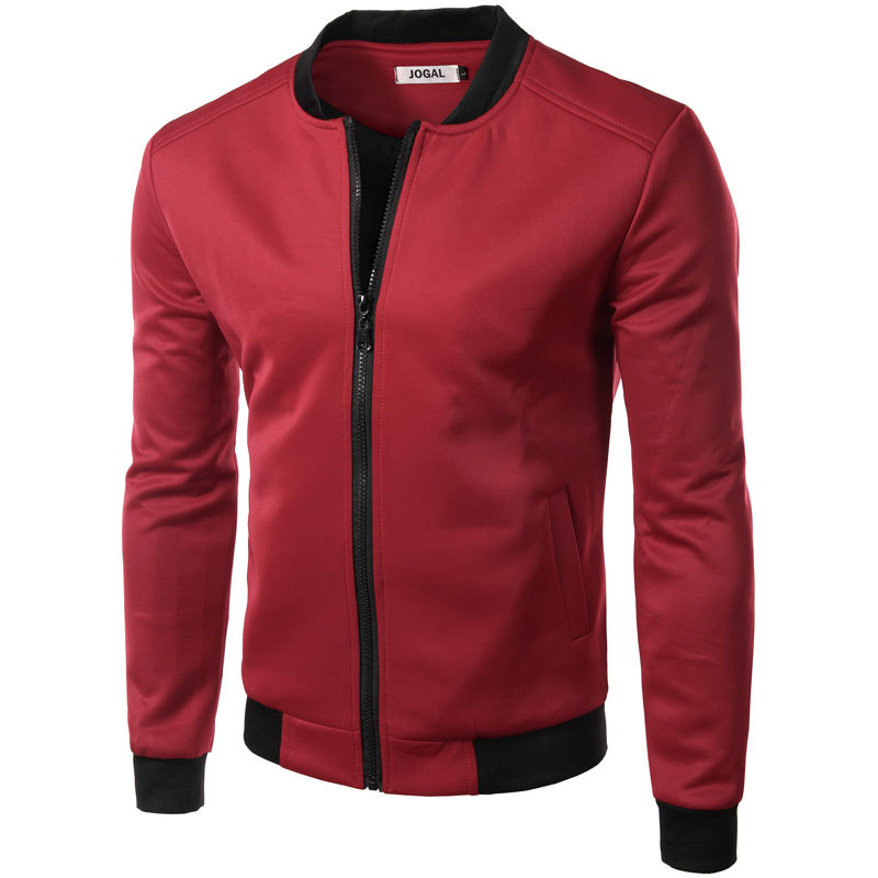 Enjoy free shipping and easy returns every day at Kohl's. Find great deals on Mens Red Coats & Jackets at Kohl's today!