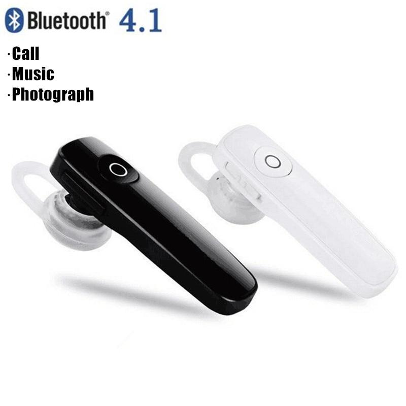 Headphone wireless bluetooth iphone - iphone bluetooth earphones wireless