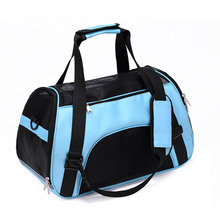 Dog Pet Cat Carrier Pets Products Basket Accessories PUPPY PETS Bag For Dogs Animal Accessory Supplies Handbags Carriers & Bags