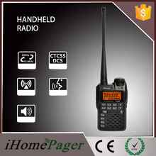 HT-6100 Colorful Amateur Radio(3 colors) 5W Walkie Talkie