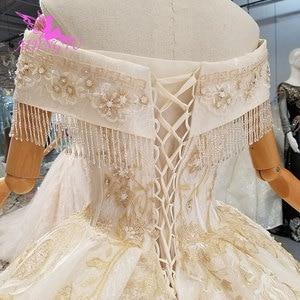 Image 5 - AIJINGYU muzułmanin suknie ślubne 2 sztuka suknie korzystnym cenowo sklepie Bridals z kolor Plus rozmiar suknia ślubna sukienka pomysły