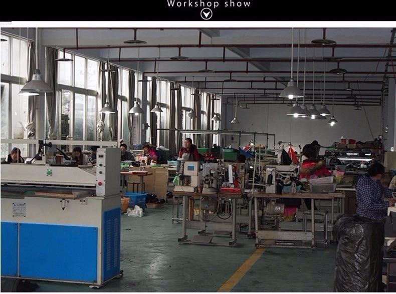 Men Casual Shoes mens canvas shoes for men shoes men fashion Flats brand fashion Zapatos de hombre