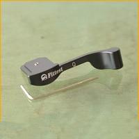 fittest-mz-q-digital-camera-mount-thumb-grip-hot-shoe-for-leica-q-typ116-aluminium-material-black-color-high-quality-hotshoe