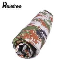 Relefree Storage Cover Accessory Universal to 2.6-3M/3.6-4M Storage Transport UV Protecting Block Boat Cover For Rowing Boats