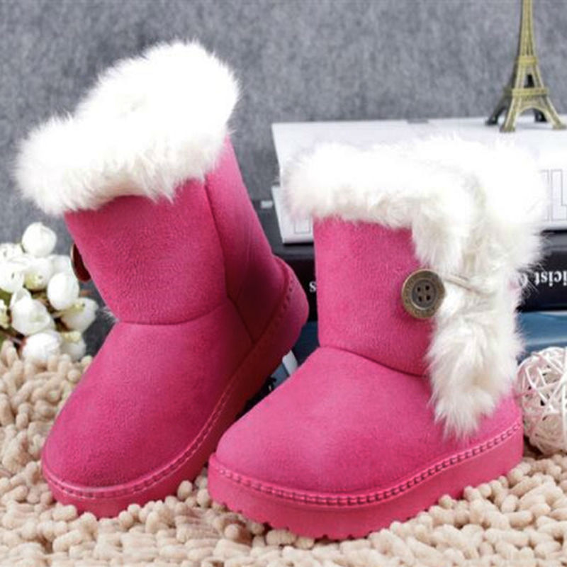 Online Get Cheap Girls Boot -Aliexpress.com | Alibaba Group