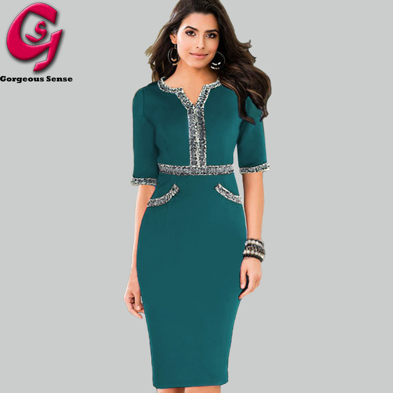 online buy wholesale semi formal women dresses from china