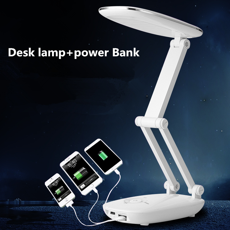 Popular Bank Desk Lamps-Buy Cheap Bank Desk Lamps lots from China ...