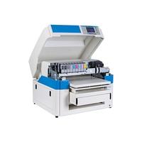 T shirt printing machine dtg printer 3d clothes printer machines