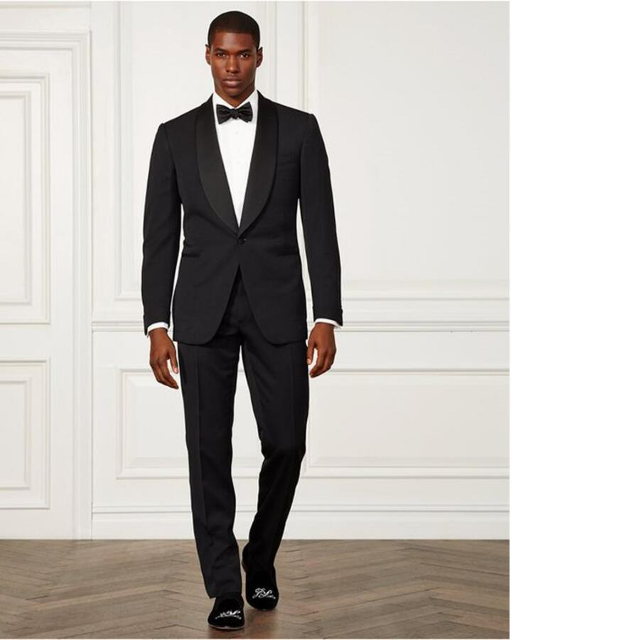 Compare Prices on Formal Dress Man- Online Shopping/Buy Low Price ...