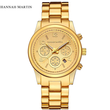 2017 Top Brand Luxury Rose Gold CRYSTAL Watch Women Ladies Casual Dress Watch Relojes Mujer montre