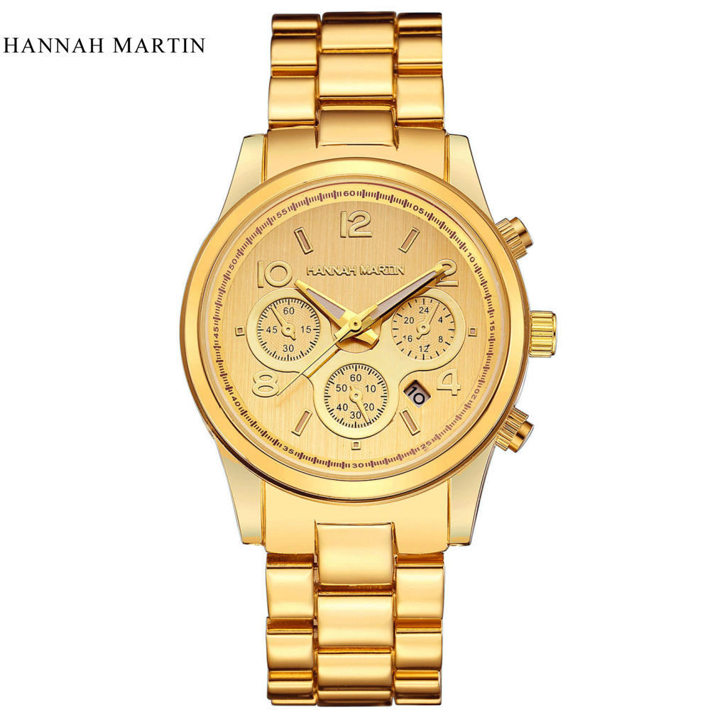 2017 Top Brand Luxury Rose Gold CRYSTAL Watch font b Women b font Ladies Casual font