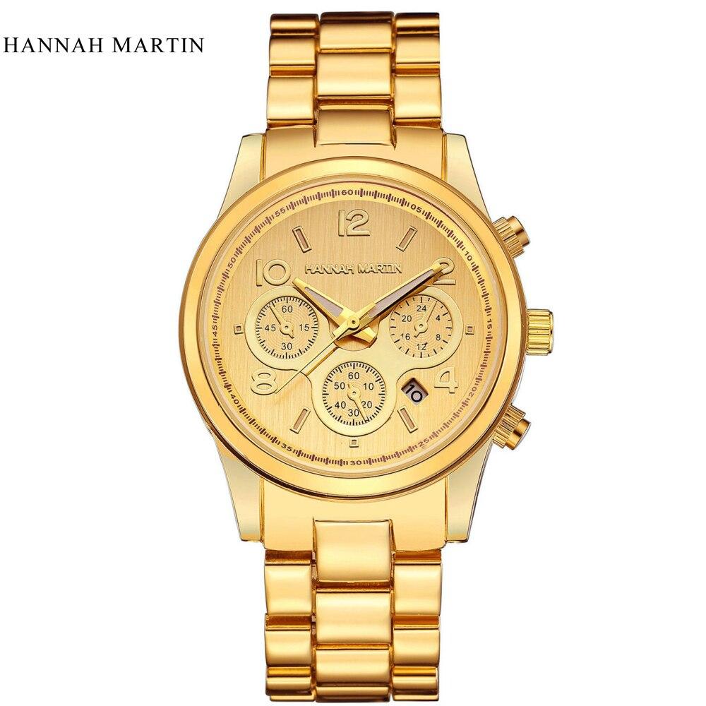 Prix pour 2017 Top Marque De Luxe Rose Or CRISTAL Montre Femmes Dames Casual Robe Montre Relojes Mujer montre femme Relogio Feminino