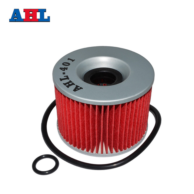 1Pc Motorcycle Engine Parts Oil Grid Filters For KAWASAKI ZZR250 ...