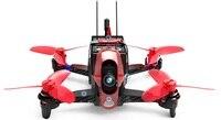Walkera Rodeo 110 Mini Indoor Racing Drone F3 Controller DEVO 10 RTF Ready To Fly Free