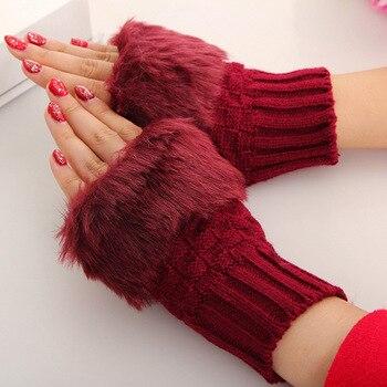 womens white gloves female gloves ladies touch screen gloves ladies touchscreen gloves ladies suede gloves women's cold weather gloves Women Gloves & Mittens, Womens Mittens, Women's Convertible Mittens, Best Womens Mittens