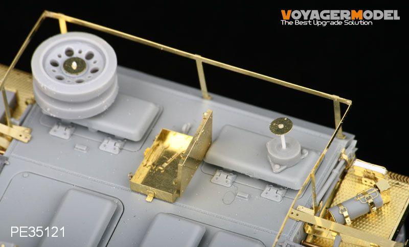 assalto arma G pré-upgrade com gravura de metal (D T)