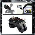 1/4 Винт Штатива Адаптер Конвертер Аксессуары Для Sony Действий камера для Gopro Камеры AS20 AS30V AS100V AS200V HDR AZ1 Xiaomi