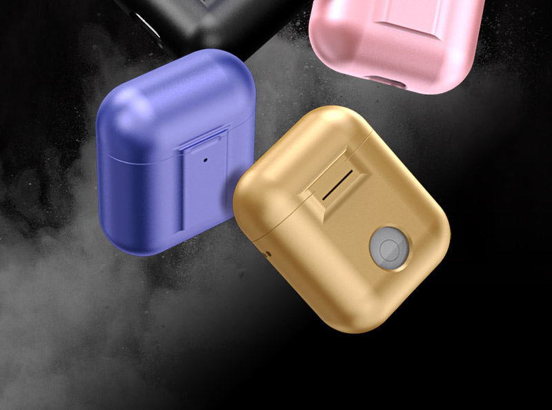 Case For AirPods (3)