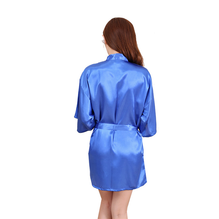 XXL 67 134 90 29. Measurement In Inch Size Shoulder Chest Length Sleeve M  22.4 457d43276f52